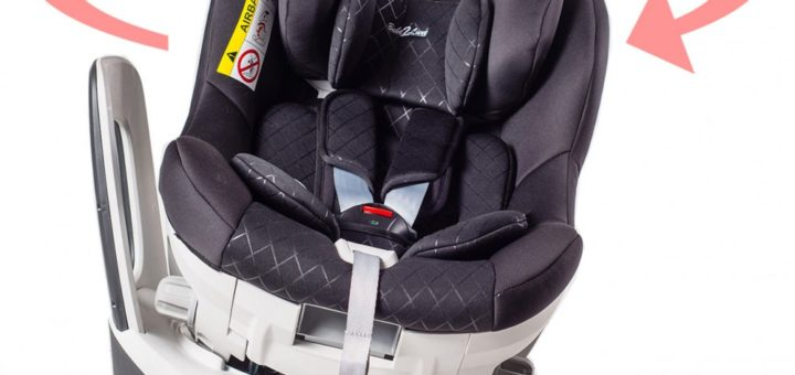 siege auto isofix groupe 0 1 bebe confort axiss. Black Bedroom Furniture Sets. Home Design Ideas