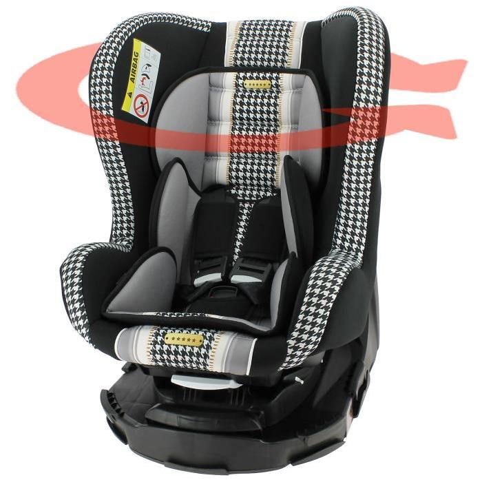 siege auto isofix groupe 0 1 pas cher bebe confort axiss. Black Bedroom Furniture Sets. Home Design Ideas
