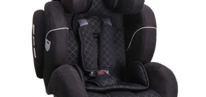 siege auto isofix groupe 1 2 3 bebe confort axiss. Black Bedroom Furniture Sets. Home Design Ideas