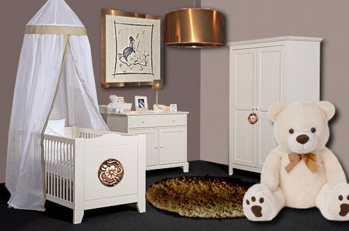 accessoire chambre bebe fille bebe confort axiss. Black Bedroom Furniture Sets. Home Design Ideas