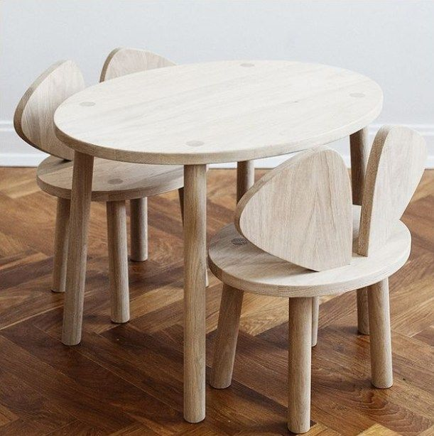 Table Chaises Enfant Sundvik Chaise Enfant With Table Chaises