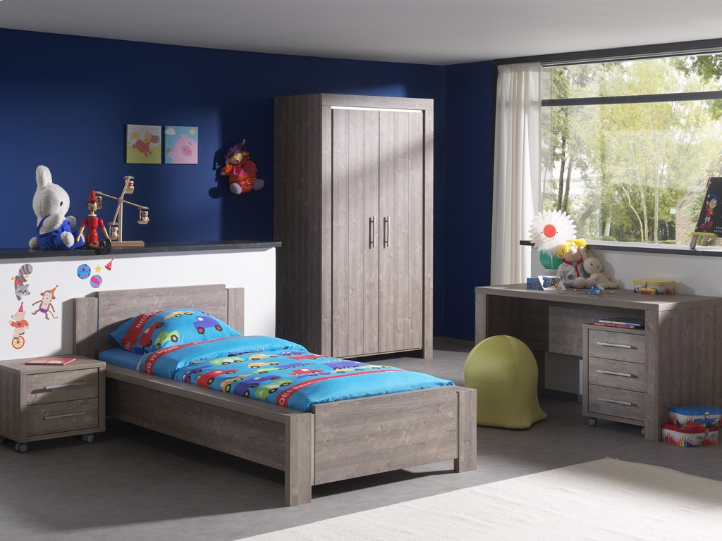 chambre pour enfant garcon bebe confort axiss. Black Bedroom Furniture Sets. Home Design Ideas