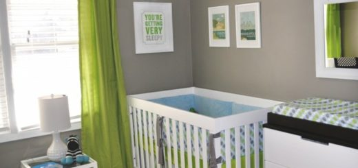Stunning Idee Deco Chambre Bebe Fille Pas Cher Gallery - Design ...