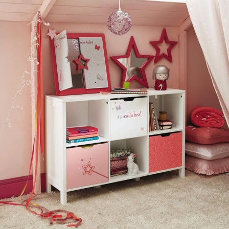 meuble pour chambre fille bebe confort axiss. Black Bedroom Furniture Sets. Home Design Ideas