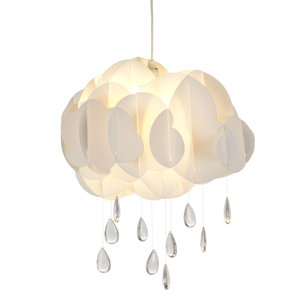 Lustre suspension enfant bebe confort axiss - Lampe suspension enfant ...
