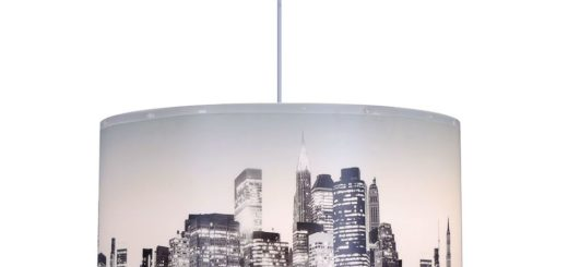 Emejing luminaire chambre ado fille pictures amazing for Plafonnier chambre garcon