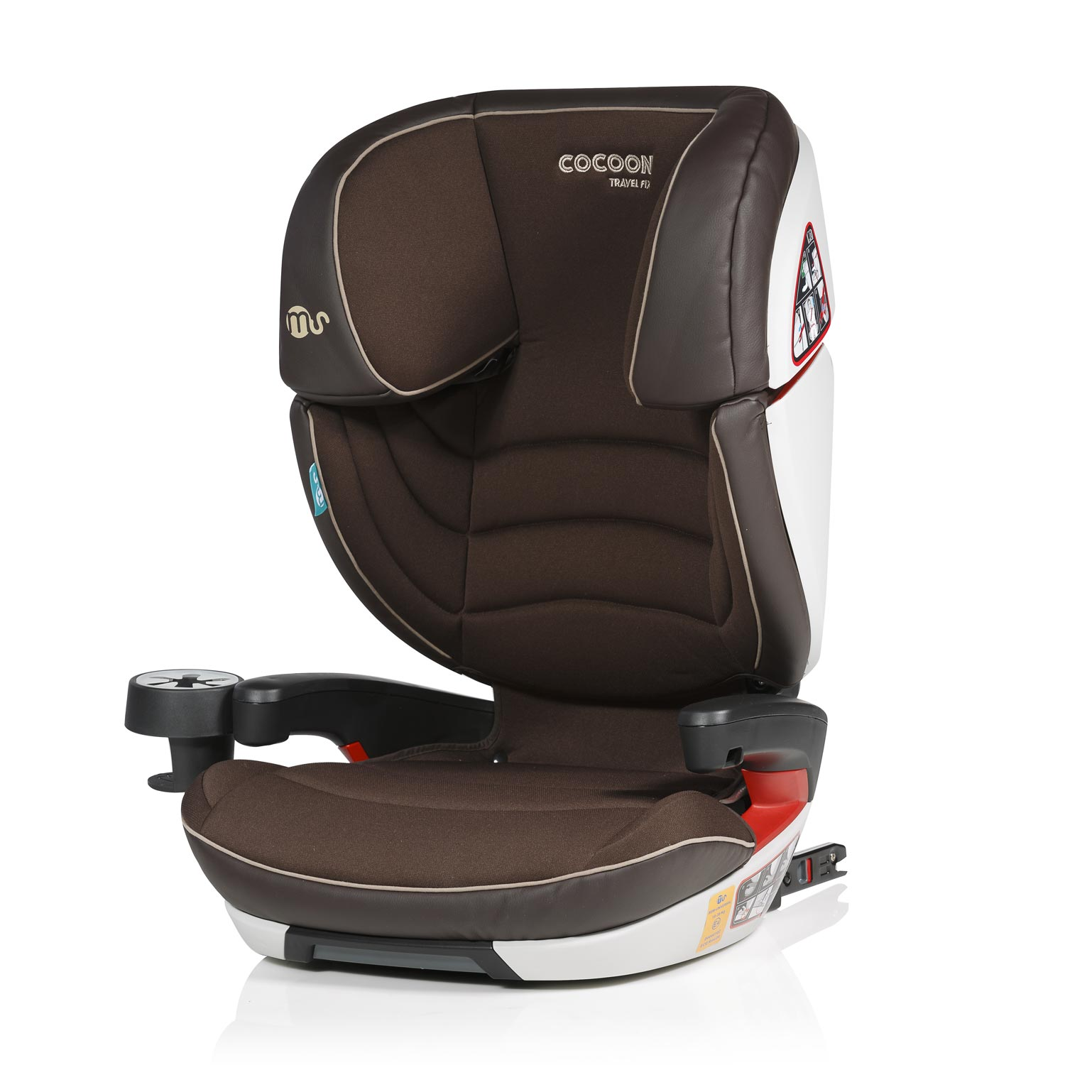 siege auto isofix solde bebe confort axiss. Black Bedroom Furniture Sets. Home Design Ideas