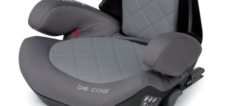 r hausseur voiture isofix bebe confort axiss. Black Bedroom Furniture Sets. Home Design Ideas