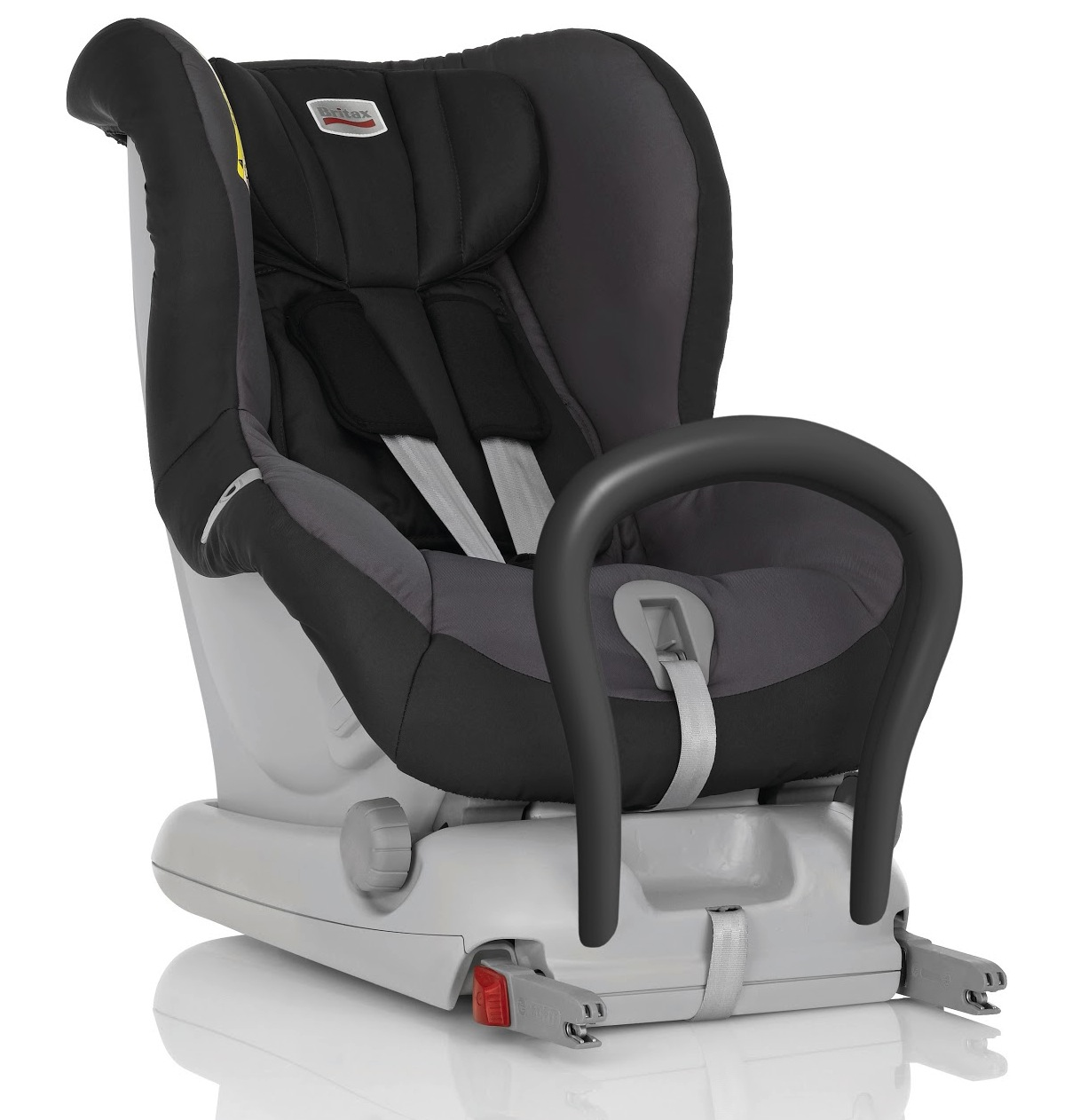 siege auto 123 pivotant isofix bebe confort axiss. Black Bedroom Furniture Sets. Home Design Ideas