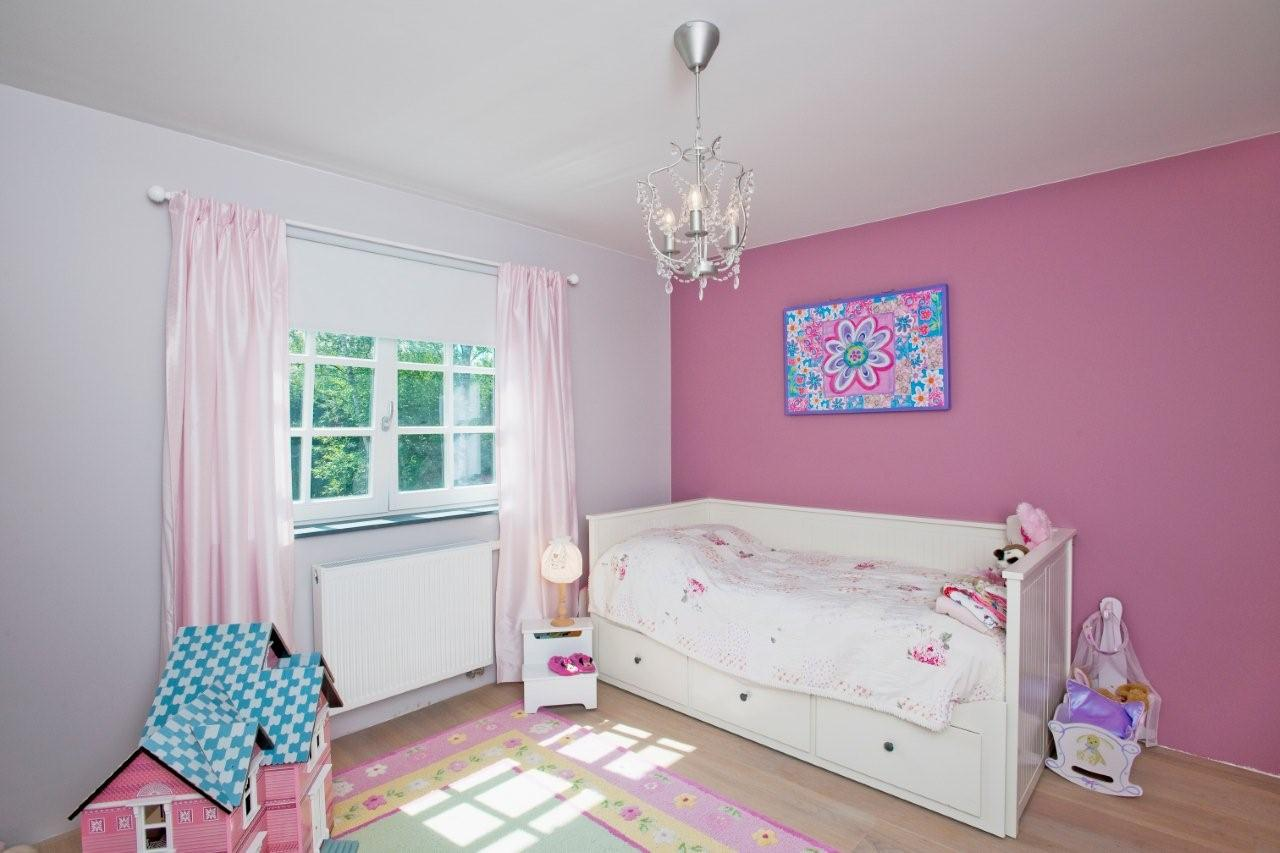 Chambre fille 7 ans - bebe confort axiss
